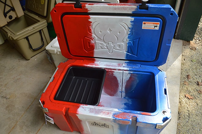 orion_includes_a_roomy_plastic_dry_tray