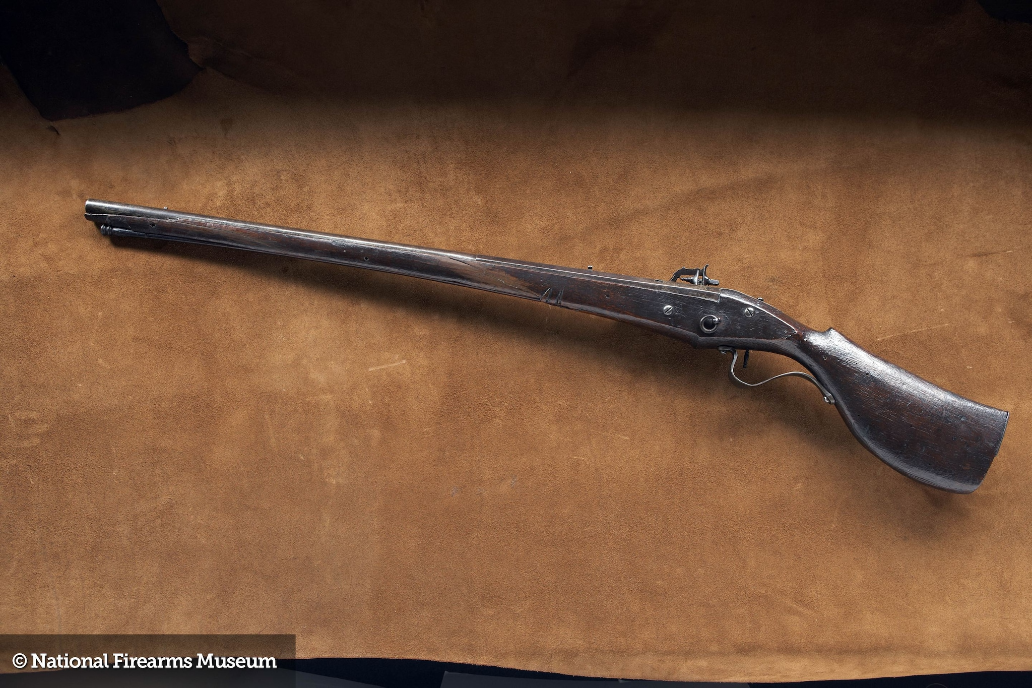 packing-heat-at-the-first-thanksgiving-the-mayflower-wheellock-rifle-2