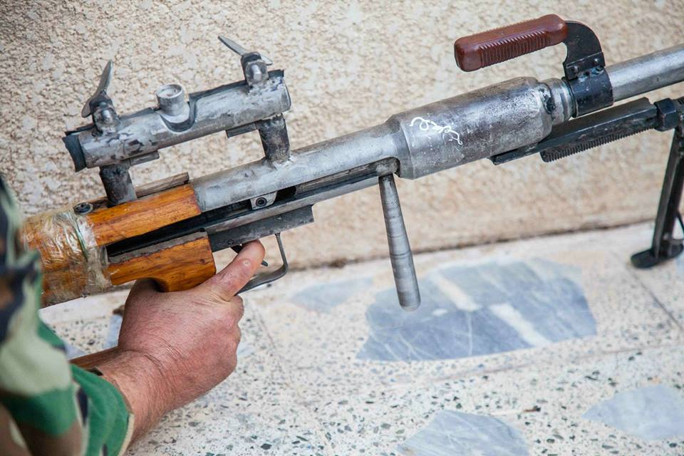this-captured-isis-homebrew-50-cal-is-a-ka-boom-waiting-to-happen-6