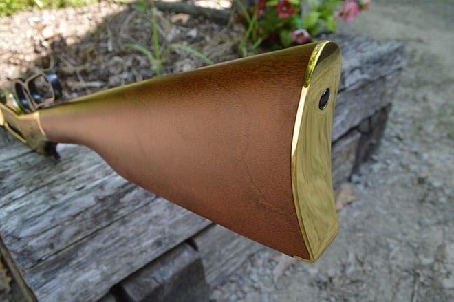brass_buttplate_detail_2