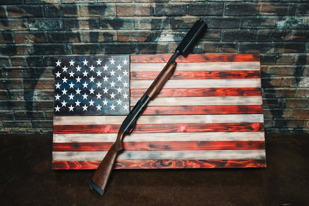 silencerco-sbs-870-salvo-flag-summit-1