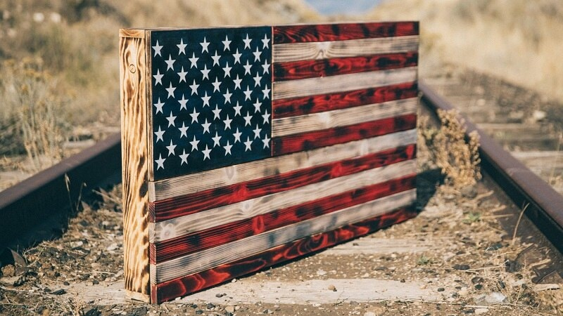 silencerco-sbs-870-salvo-flag-summit-2