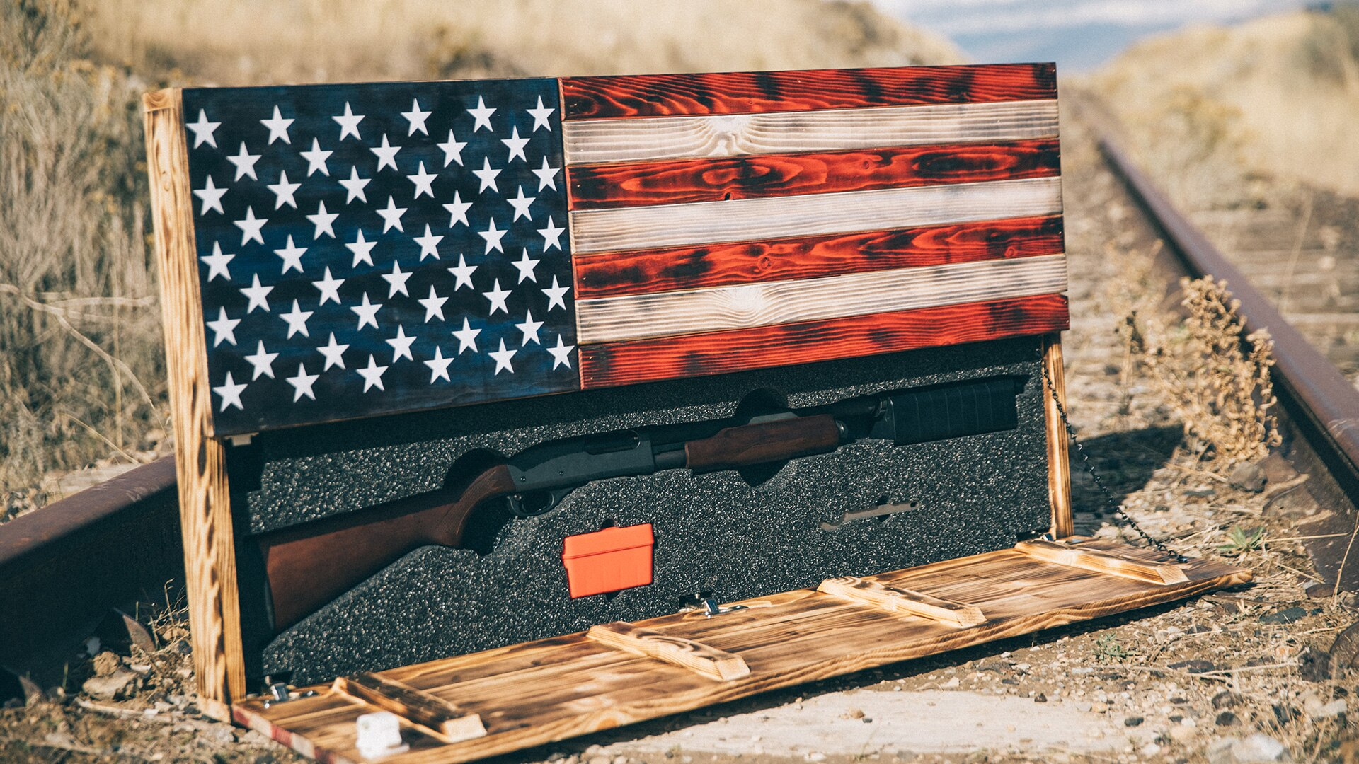 silencerco-sbs-870-salvo-flag-summit-4