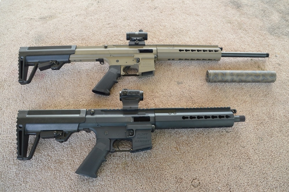 fra-csa45-eger-gunscom-11