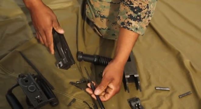 Military - Guns.com 43bb9c057df7