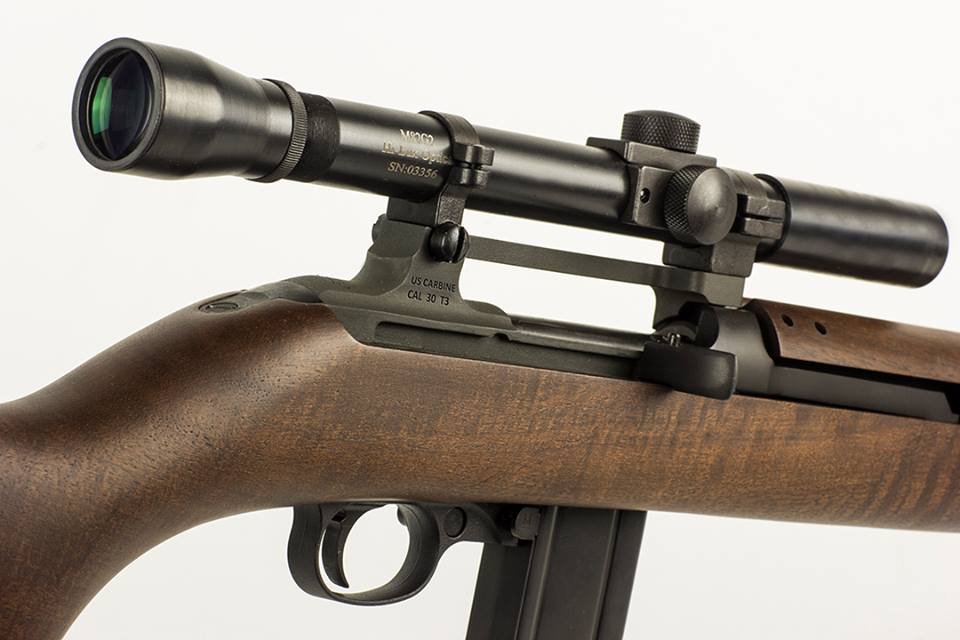 inland-debuts-t30-carbine-repro-with-new-hilux-m82-sniper-scope