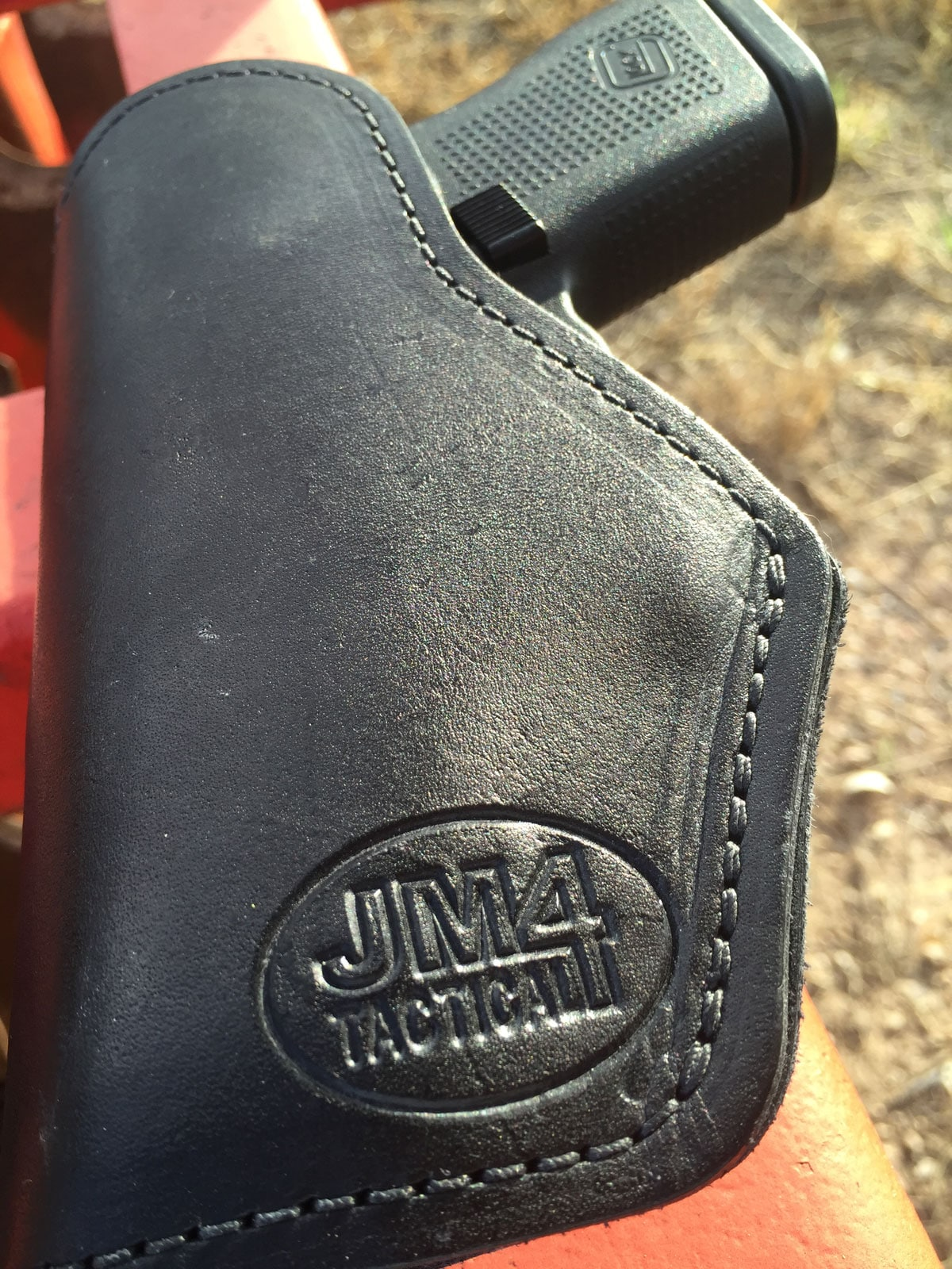 qcc_iwb_holster_by_jm4_tactical