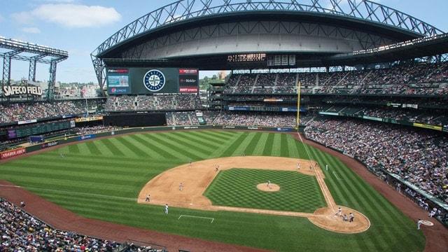stadiumcover
