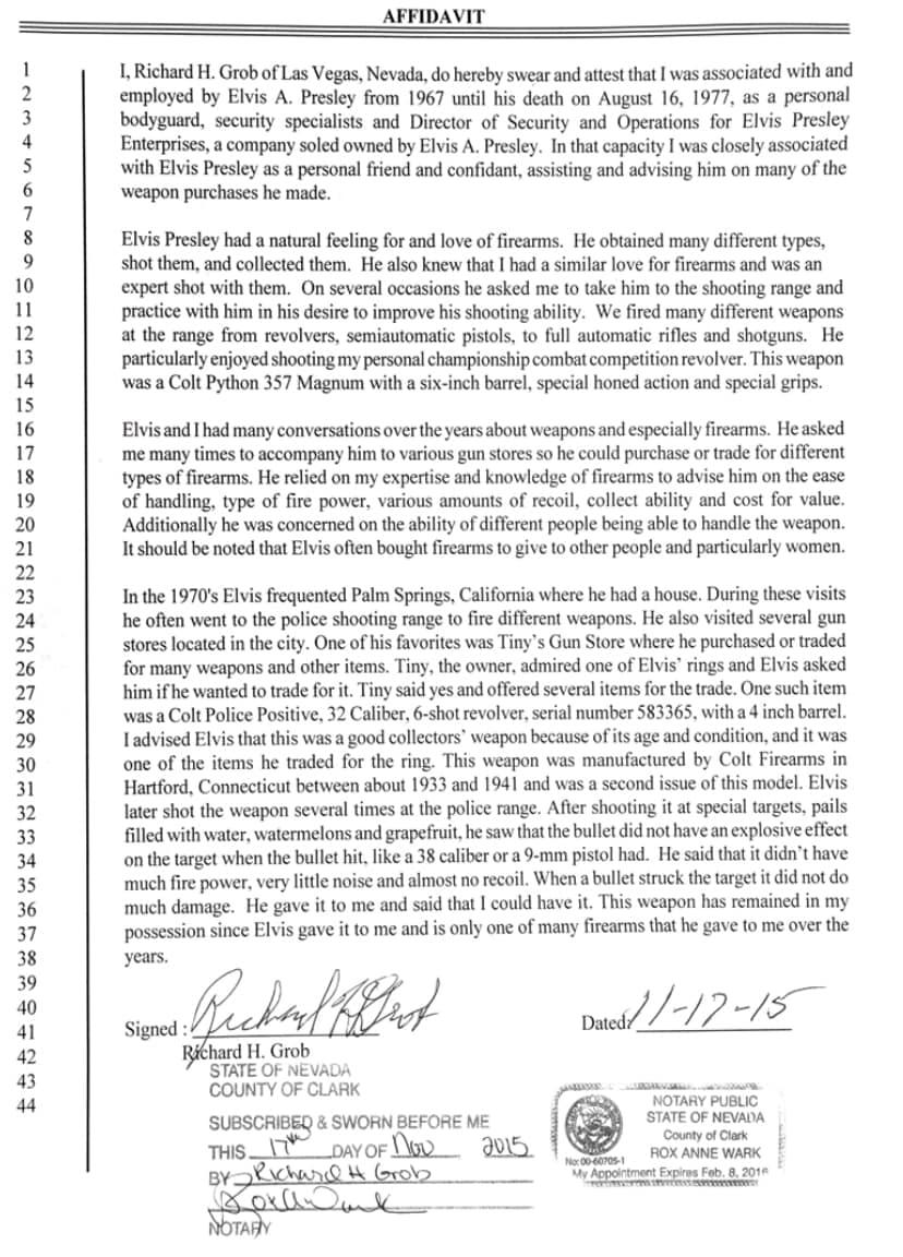 02-1-affidavit