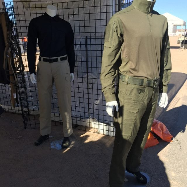 1st-tactical-mens-clothing