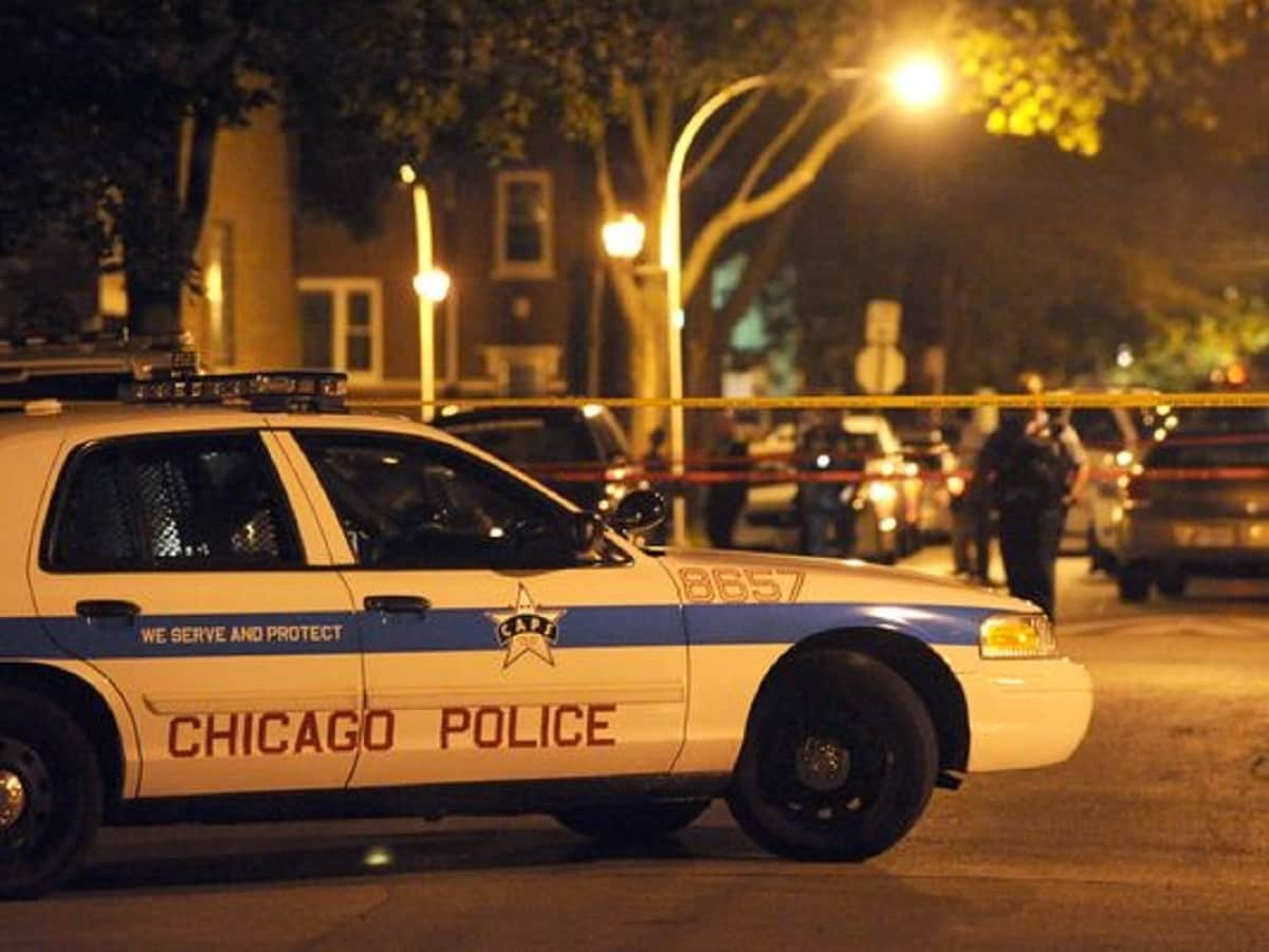 chicago-crime