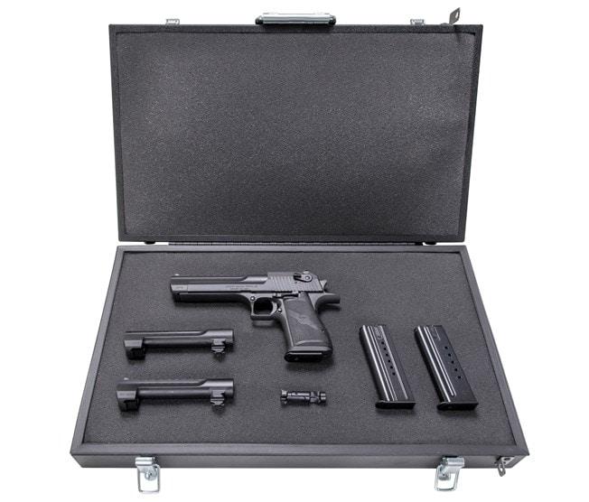 desert-eagle-mark-xix-6-inch-component-system