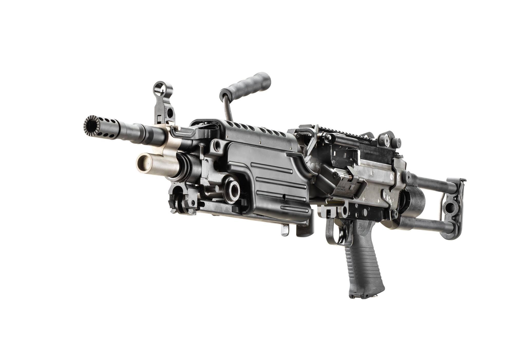 fn-m249s-para-2