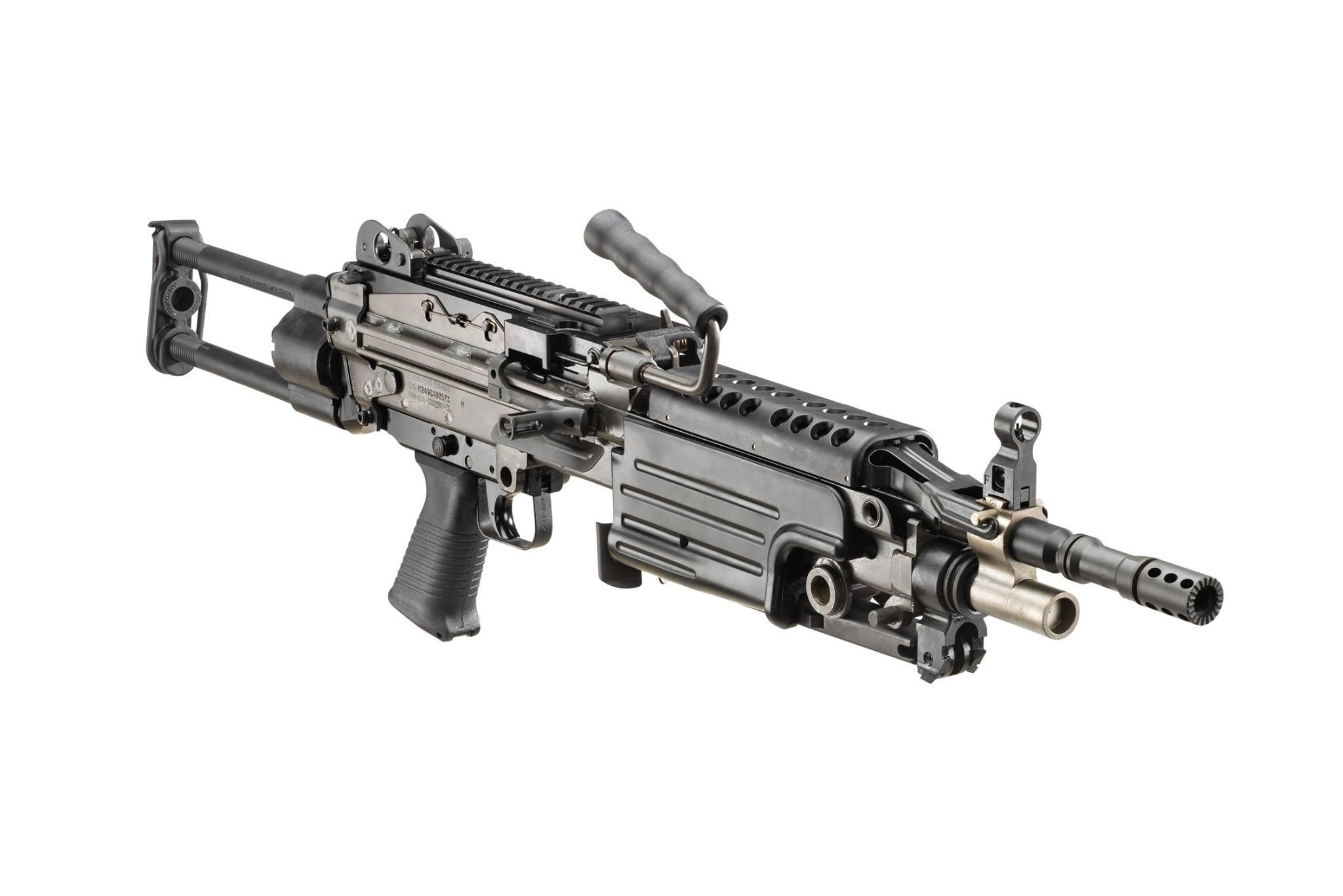 fn-m249s-para-3