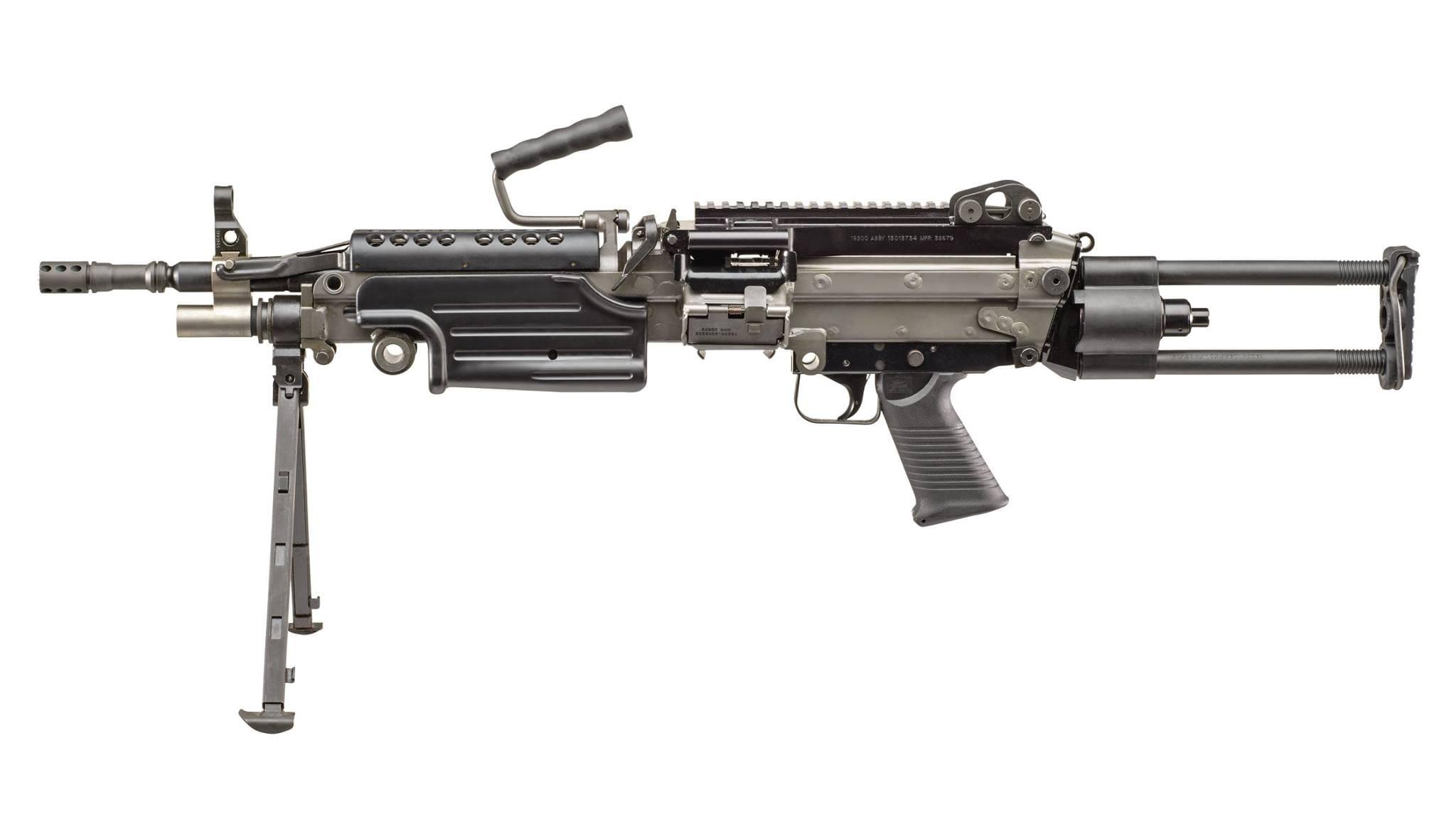 fn-m249s-para-5