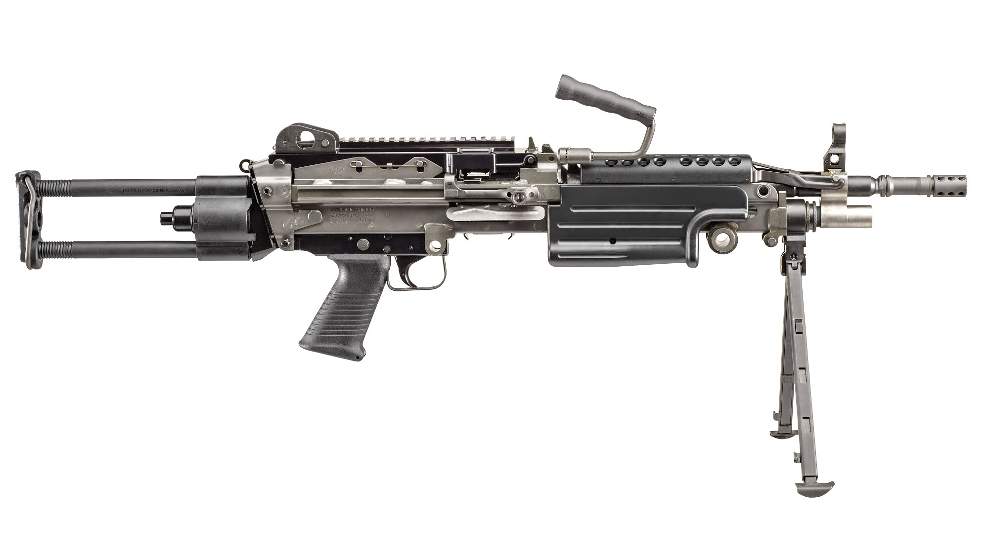 fn-m249s-para-6