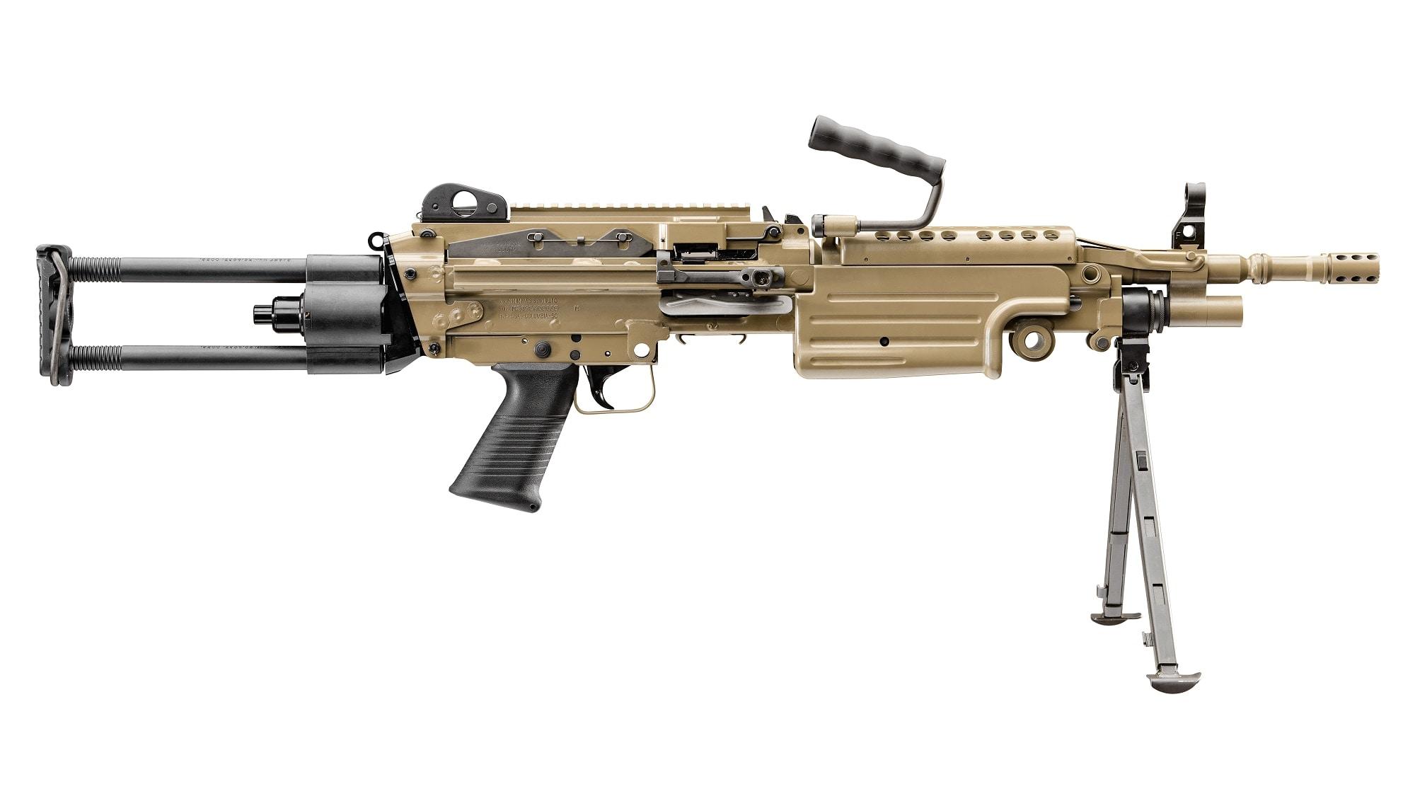 fn-m249s-para-7