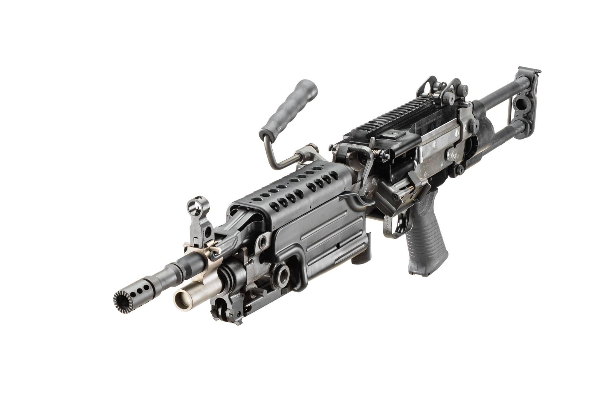 fn-m249s-para