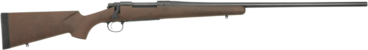 The new American Wilderness Rifle will join the ranks of Remington's Model 700 series. (Photo: Remington Arms Company)