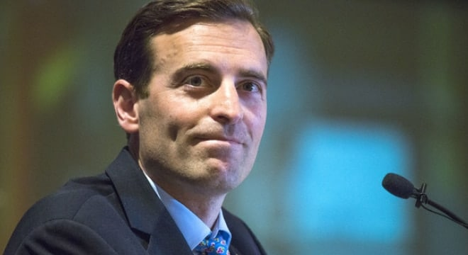 Nevada Attorney General Adam Laxalt last week found Question 1, the voter-approved background check expansion measure, to be unenforceable as written (Photo: Las Vegas Review-Journal)