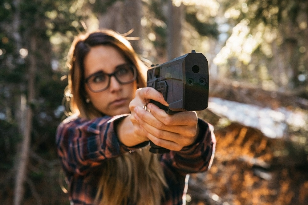 silencerco-maxim-suppressed-pistol-now-in-production-photos-3