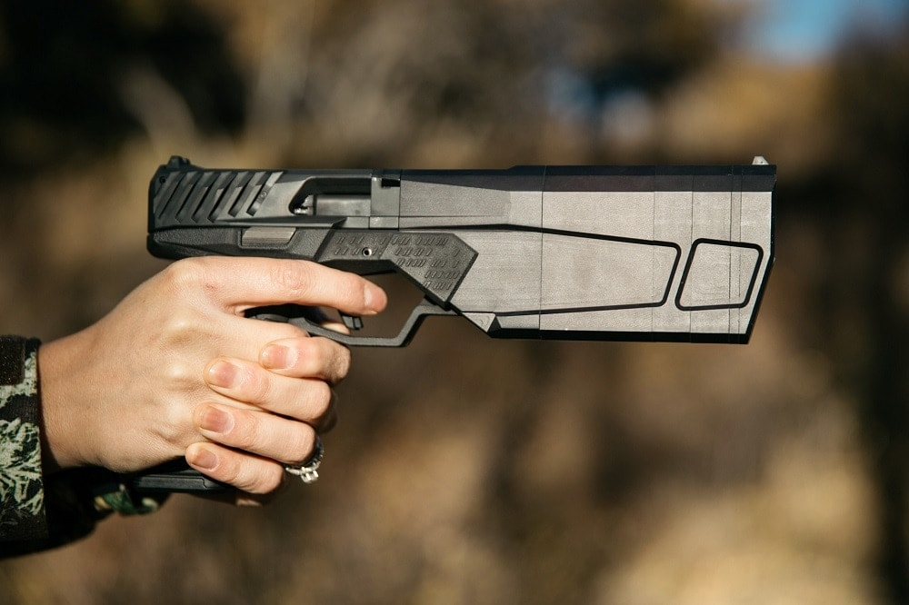 silencerco-maxim-suppressed-pistol-now-in-production-photos-4