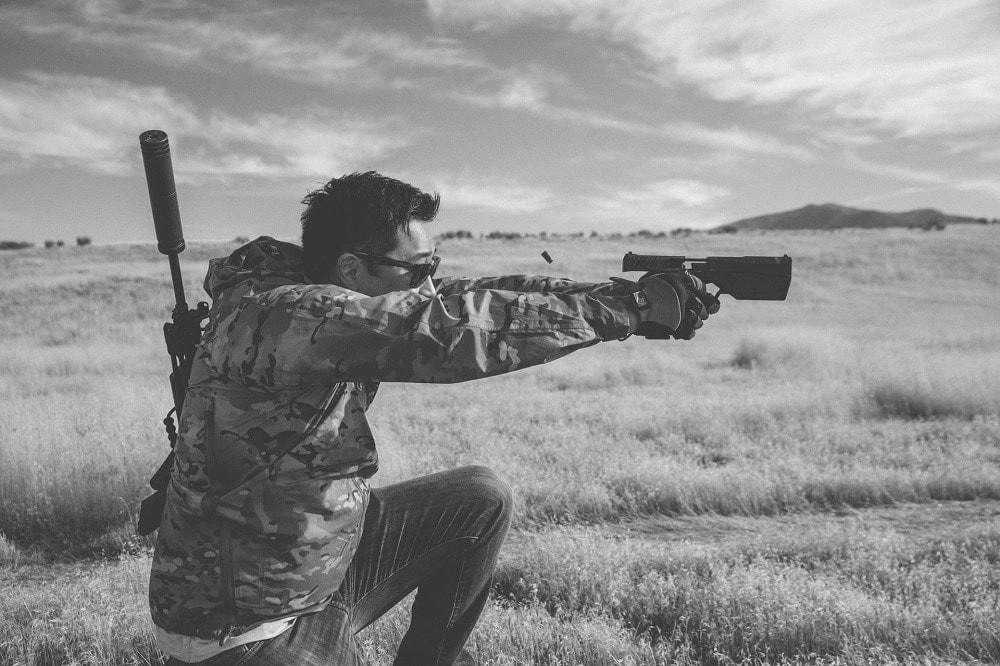 silencerco-maxim-suppressed-pistol-now-in-production-photos-6