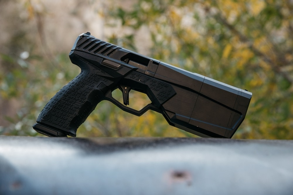 silencerco-maxim-suppressed-pistol-now-in-production-photos-8