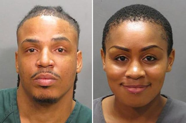 courthouse sex act suspects photo