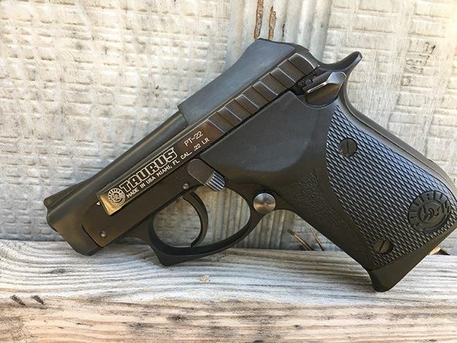 TaurusPT6