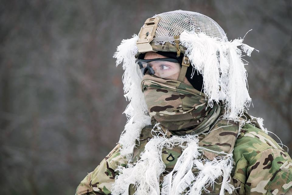U.S. Army visits Hoth. Just kidding, it's Germany (13)