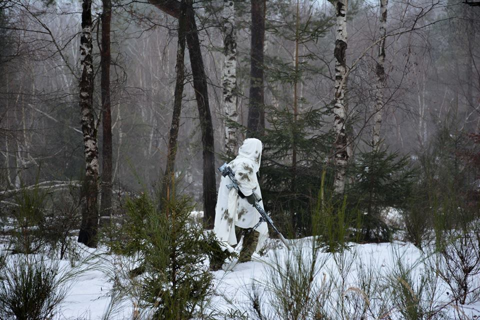U.S. Army visits Hoth. Just kidding, it's Germany (20)