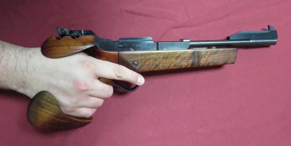 WaltherFPglove-1024x514