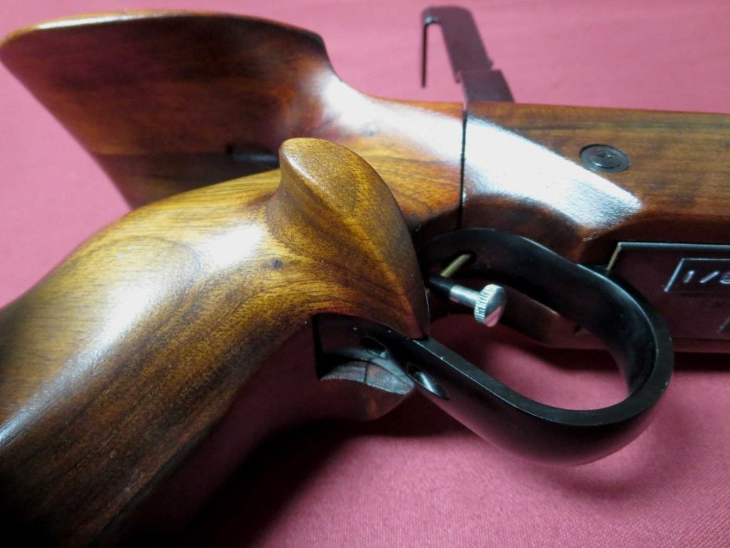 WaltherFPtrigger-1024x768