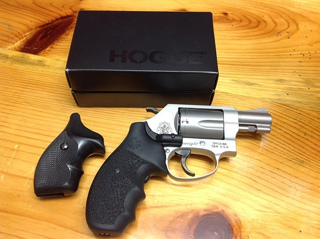 larger,_more_controllable_hogue_grips_next_to_s&w_factory_grips
