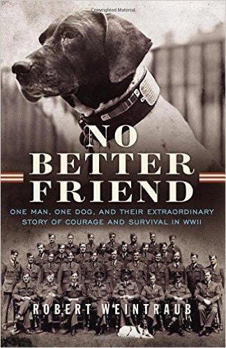 no_better_friend_cover