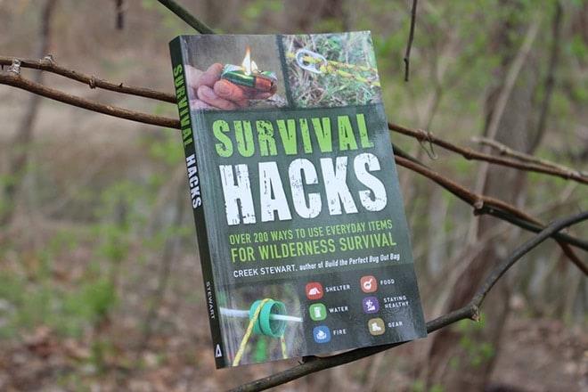 survival-hacks