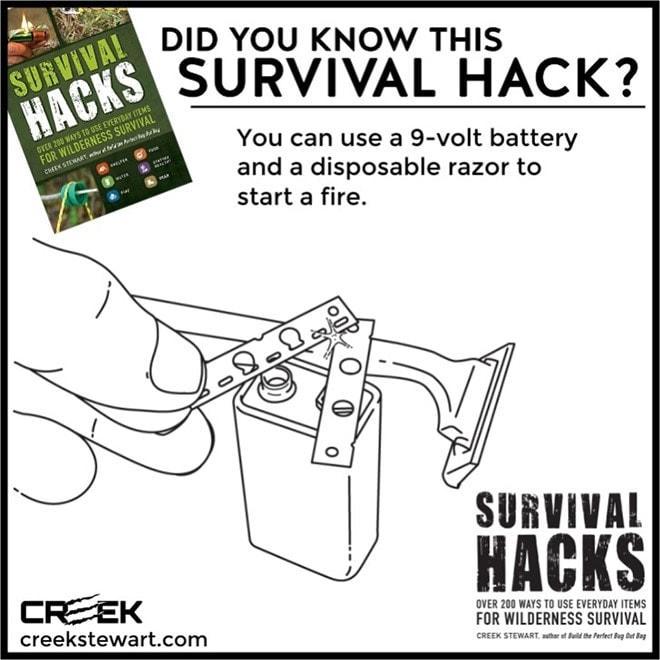 survivalhacks-4