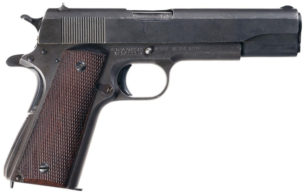 2660-1