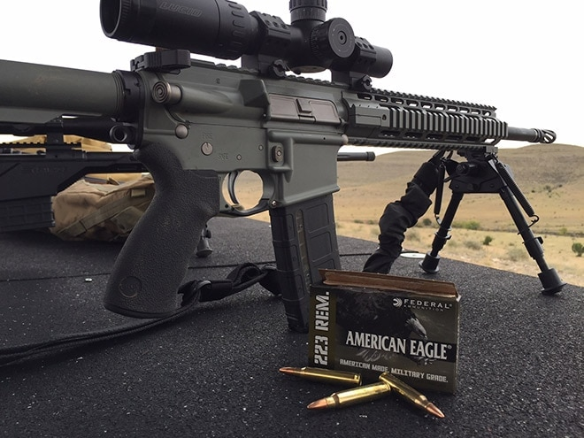American_Eagle_.223_Remington_peforms_surprisingly_well_for_a_budget_round.