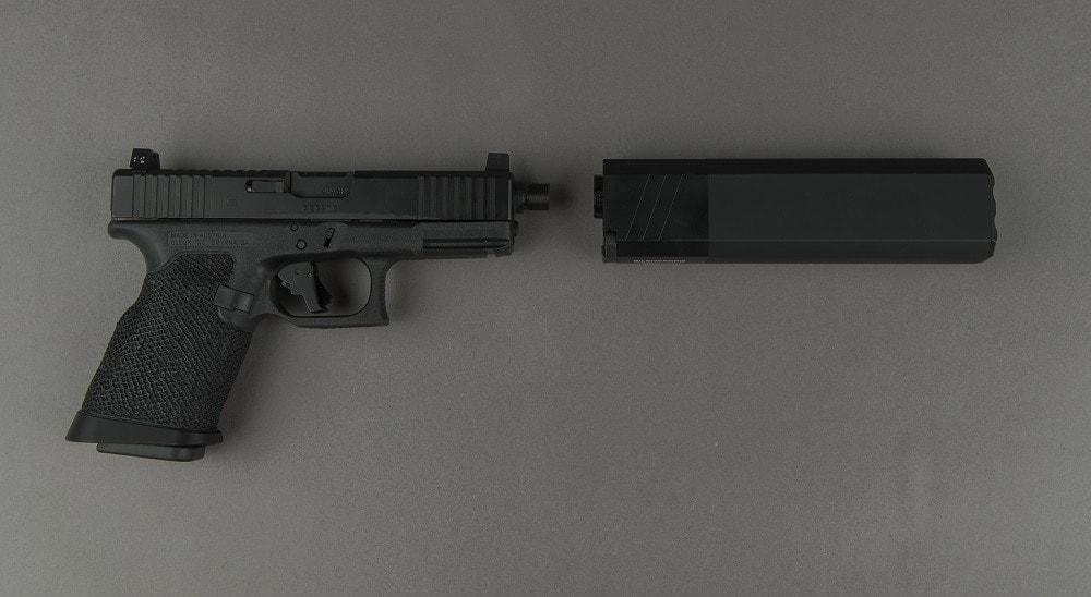 GW3I9378