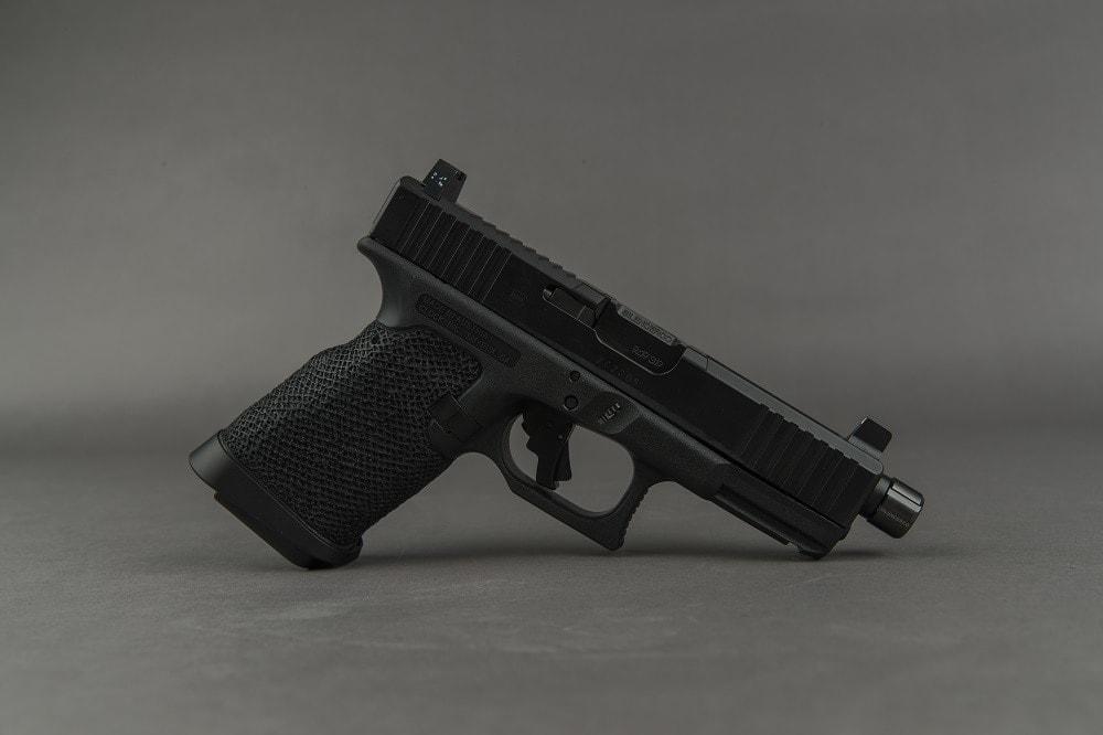 GW3I9380