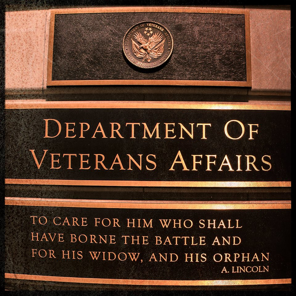 As of December 31, 2016, the VA has reported 167,824 individuals to NICS.(Photo: VA)