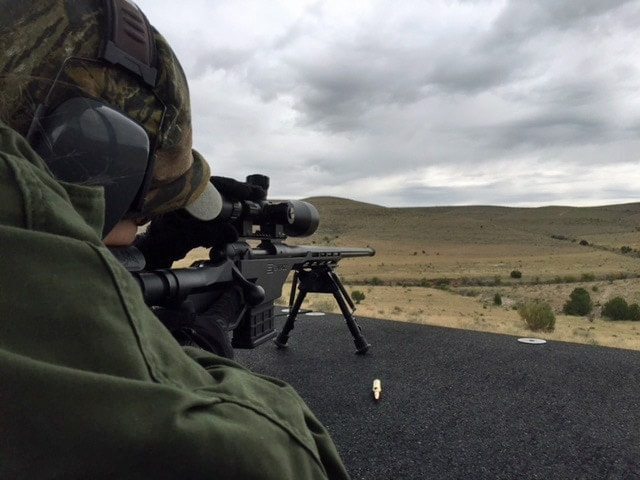 Reaching_way_out_there_with_the_capable_Savage_10_BA_Stealth_and_Bushnell_Elite_Tactical_LRS_scope.