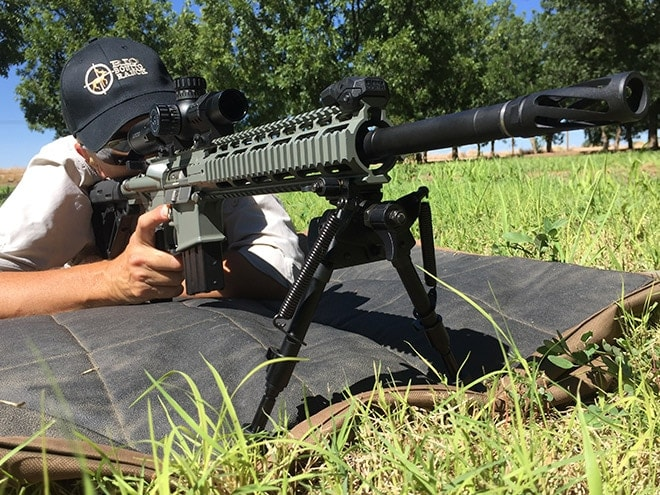 Strelok_worked_well_with_the_Lucid_L7_scope_mounted_on_a_Cutlass_by_Battle_Rifle_Co.