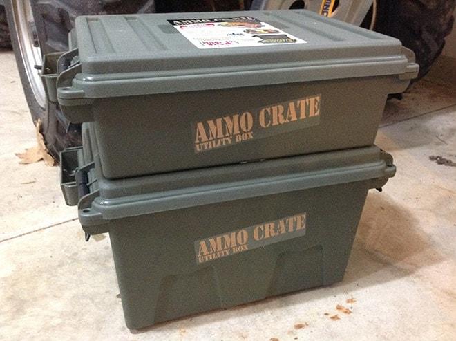 ammo_crates