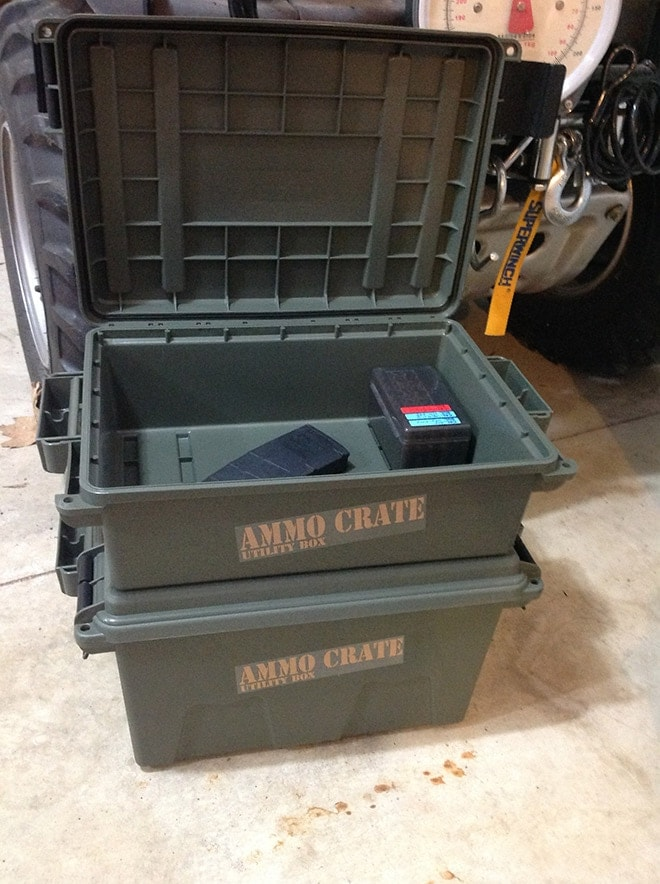 ammo_crates_with_mag_and_reloading_box_for_size