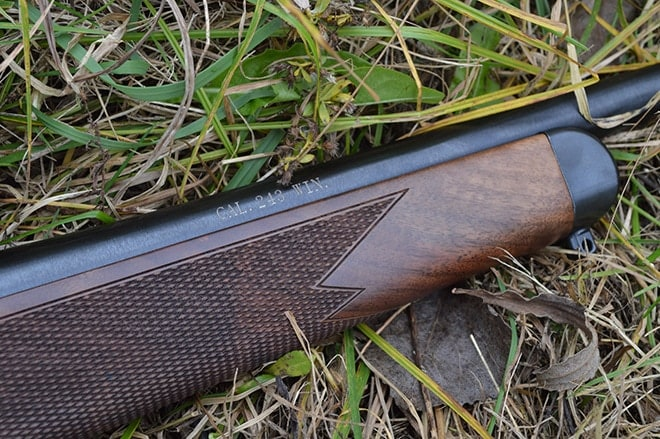 clean_forend_and_barrel_with_caliber_stamping