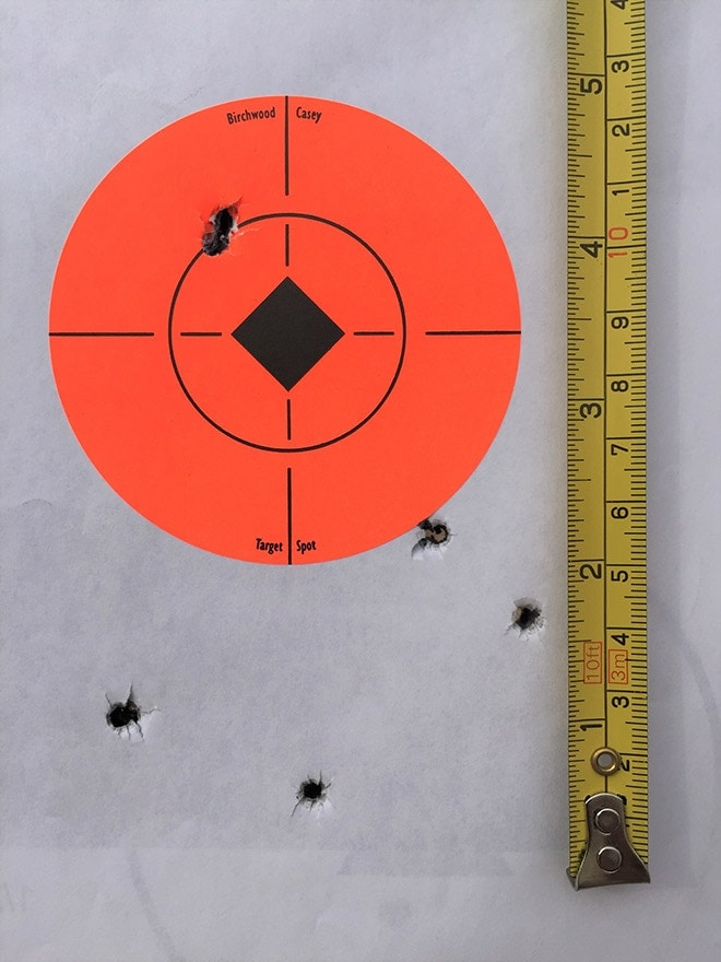 9mm_group_from_7_yds