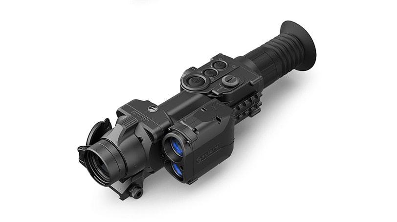 Apex LRF XQ50